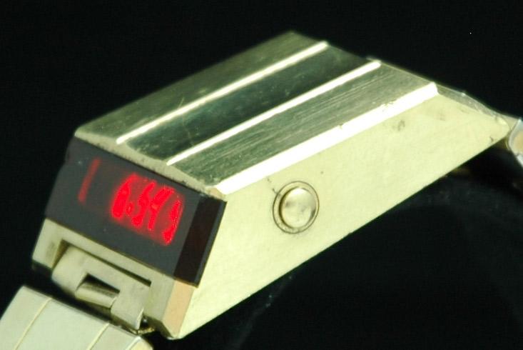 27bdw2